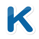Download Kate Mobile Pro for Android free