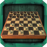 Download Checkers Offline for Android free