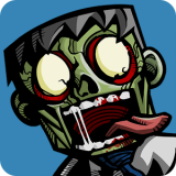 Download Zombie Age 3 for Android free