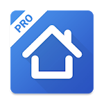 Download Apex Launcher Pro for Android free