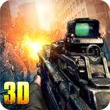 Download Zombie Frontier 3 for Android free