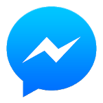 Download Messenger for Android free