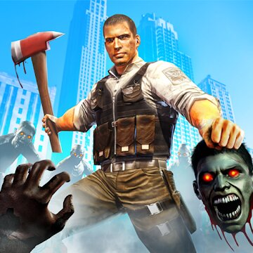 Download UNKILLED for Android free