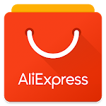Download AliExpress for Android free
