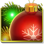 Download Christmas HD for Android free