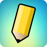 Download Draw Something for Android free
