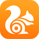 Download UC Browser for Android free
