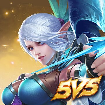 Download Mobile Legends: Bang bang for Android free