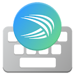 Download SwiftKey Keyboard for Android free