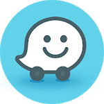 Download Waze - GPS, Maps, Traffic Alerts & Live Navigation for Android free