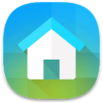 Download ZenUI Launcher for Android free