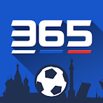Download 365Scores - Live Scores & Sports News for Android free