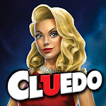 Download Cluedo for Android free