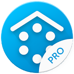 Download Smart Launcher Pro 3 for Android free