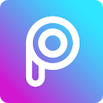 Download PicsArt Photo Editor: Pic, Video & Collage Maker for Android free