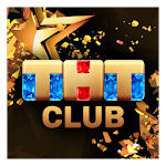 Download THT-CLUB for Android free