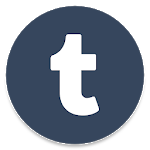Download Tumblr for Android free