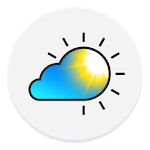 Download Weather Live for Android free
