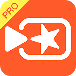 Download ????????????? HD VivaVideo PRO for Android free