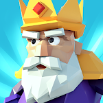 Download Crush the Castle: Siege Master for Android free