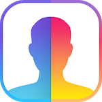 Download FaceApp for Android free