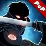 Download Demon Warrior for Android free