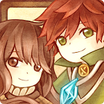 Download Lanota for Android free