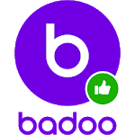 Download Badoo - Free Chat & Dating App for Android free