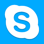Download Skype Lite - Free Video Call & Chat (Early Access) for Android free