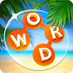 Download Wordscapes for Android free