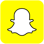 Download Snapchat for Android free