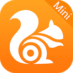 Download UC Mini- Best Tube Mate & Fast Video Downloader for Android free