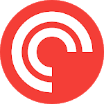 Download Pocket Casts - Podcast Player for Android free
