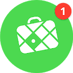 Download MAPS.ME - Offline maps, guides and navigation for Android free