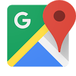 Download Maps - Navigate & Explore for Android free