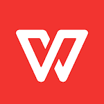 Download WPS Office for Android free