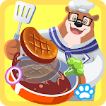 Download Uncle Bear Restaurant for Android free