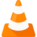 Download VLC for Android free