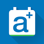 Download aCalendar + for Android free