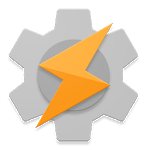 Download Tasker for Android free