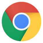 Download Google Chrome: Fast & Secure for Android free