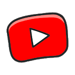 Download YouTube Kids for Android free