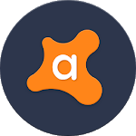 Download Avast Antivirus - Mobile Security & Virus Cleaner for Android free