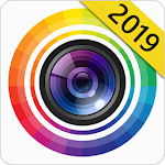 Download PhotoDirector Photo Editor App, Picture Editor Pro for Android free