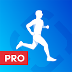 Download Runtastic PRO for Android free