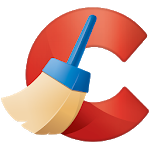 Download CCleaner: Memory Cleaner, Phone Booster, Optimizer for Android free