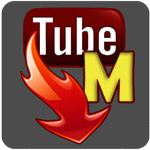 Download TubeMate for Android free