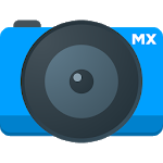 Download Camera MX - Free Photo & Video Camera for Android free