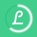 Download Lifesum - Diet Plan, Macro Calculator & Food Diary for Android free
