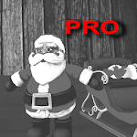 Download 3D Christmas 2018 for Android free